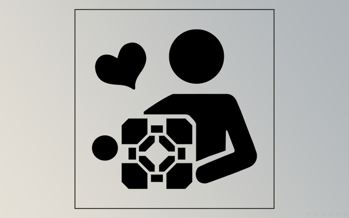 Love_e (16) (700x437, 27Kb)