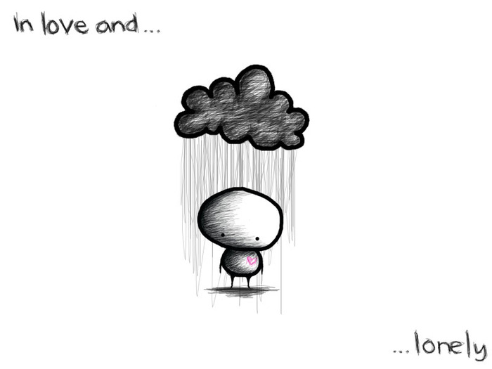 Love_e (29) (700x525, 32Kb)
