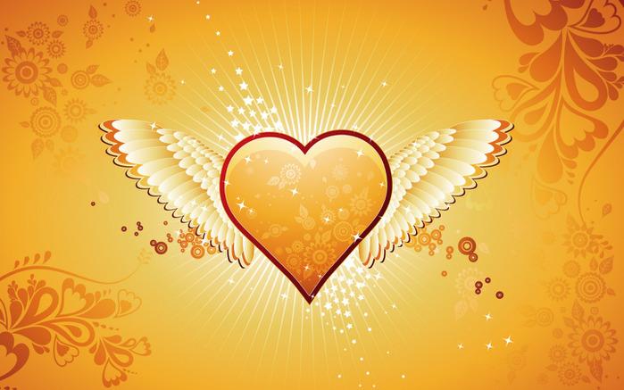 Love_e (36) (700x437, 111Kb)