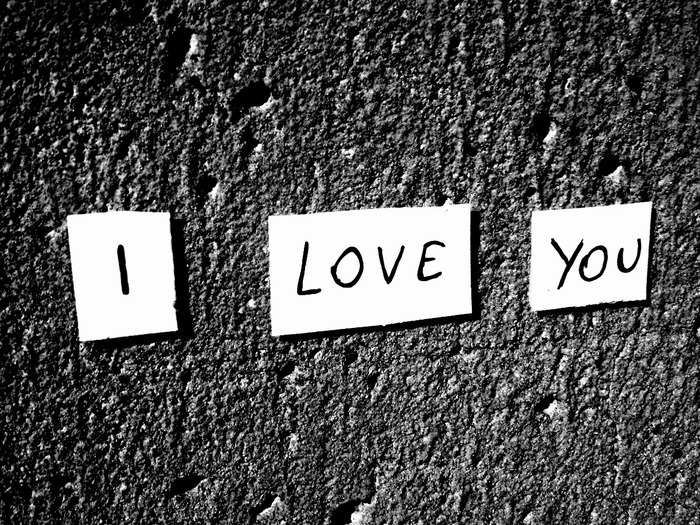 Love_e (40) (700x525, 209Kb)