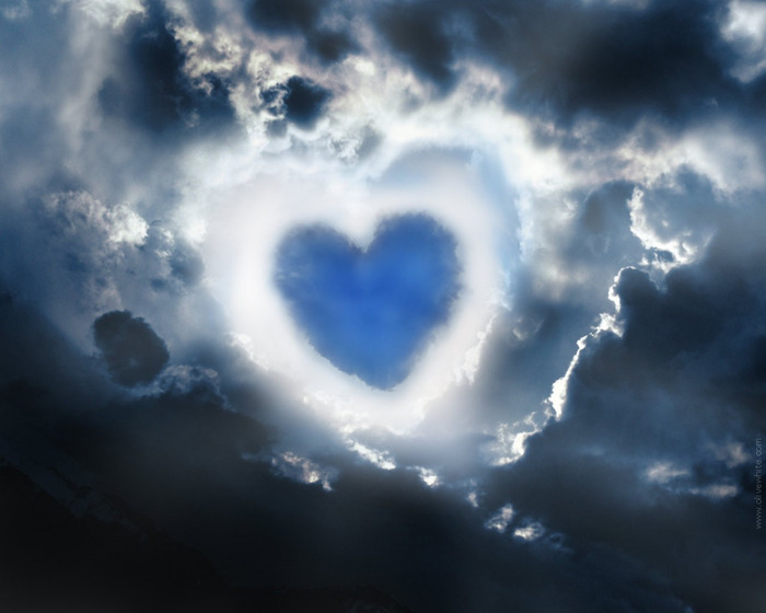 Love_e (48) (700x560, 74Kb)
