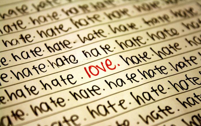 Love_e (50) (700x437, 161Kb)