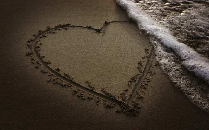 Love_e (56) (700x437, 106Kb)