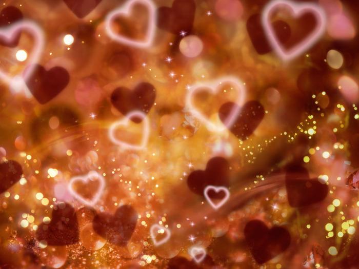 Love_e (700x525, 111Kb)