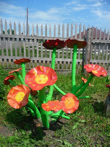 цветы (360x480, 72Kb)