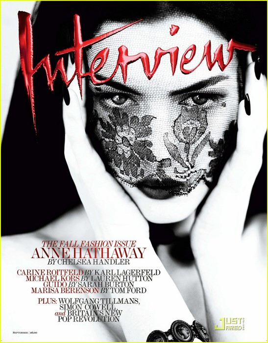 anne-hathaway-covers-interview-magazine-september-2011-01 (547x700, 116Kb)