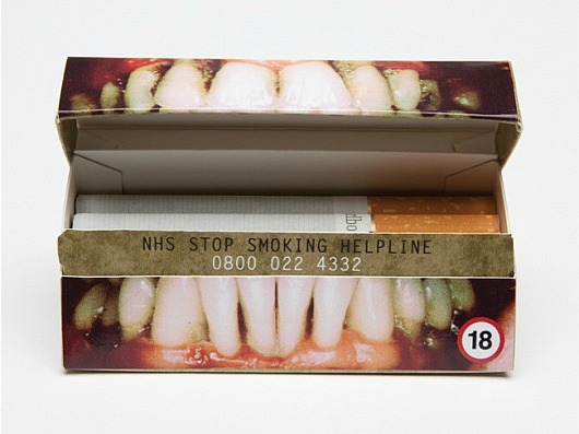 Get cheap cigarettes Gold Crown UK