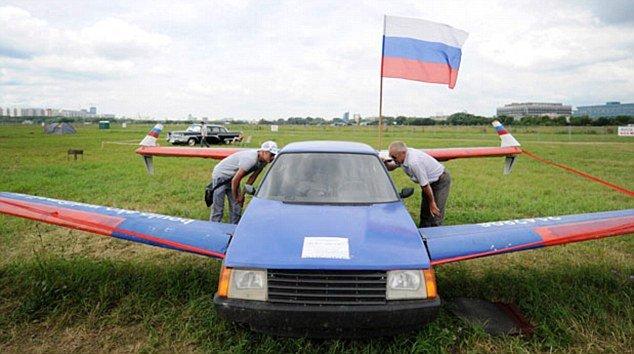3862295_ValeryBulgakovflyingcar (634x354, 51Kb)