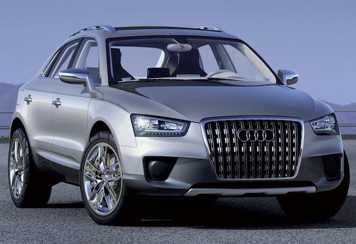 2011-Audi-Q3-PhotoReview (700x479, 121Kb)