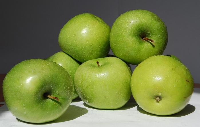 Клубничная диета 4 дня  потеря веса до 3 кг Отзывы