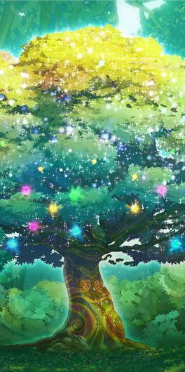 3_img_tree (264x530, 48Kb)