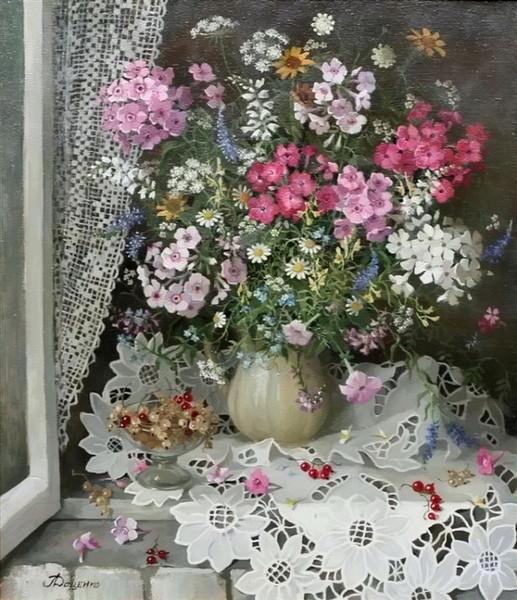 цв на окне (517x600, 117Kb)