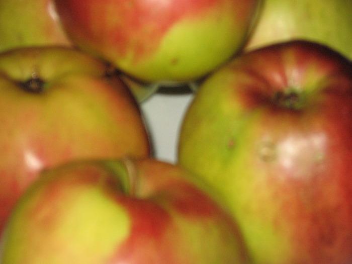 яблоки (700x525, 68Kb)