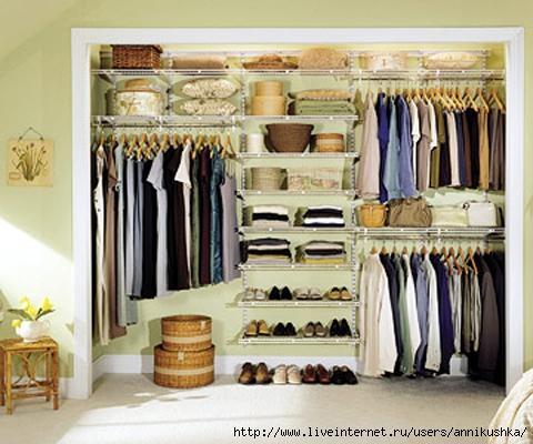 smart-wardrobe-in-bedroom8 (480x400, 151Kb)