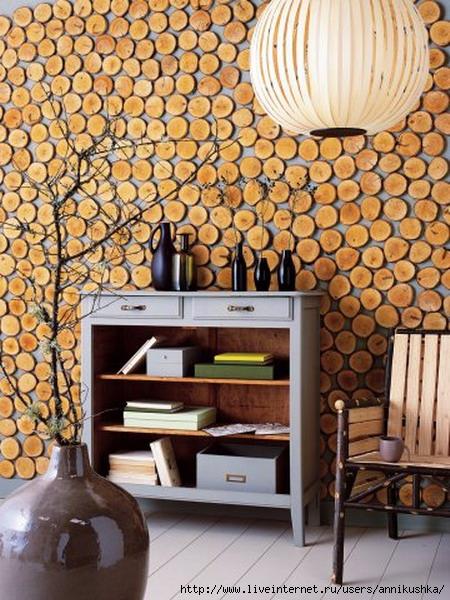 wood-slice-creative-decoration3 (450x600, 235Kb)