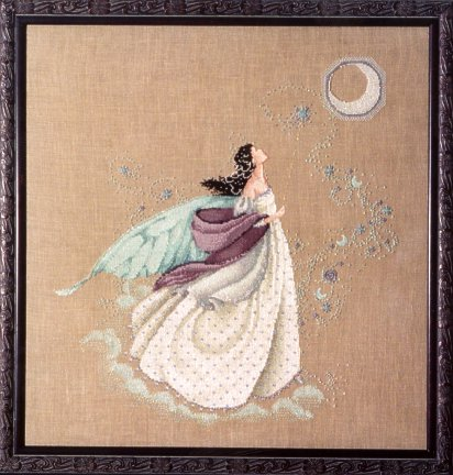 MD002 The Fairy Moon (412x432, 47Kb)