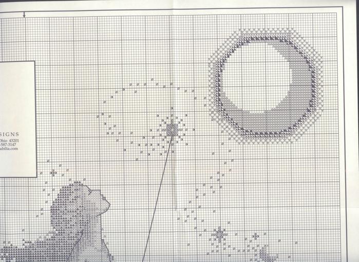 MD002 The Fairy Moon_chart2 (700x509, 439Kb)