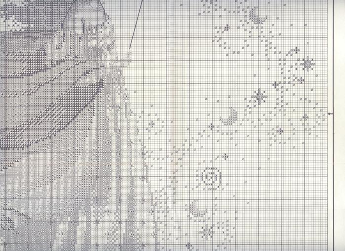 MD002 The Fairy Moon_chart4 (700x509, 475Kb)