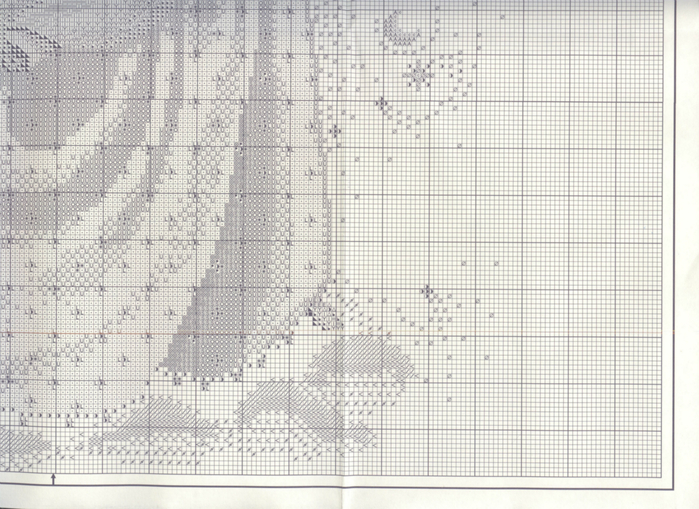 MD002 The Fairy Moon_chart6 (700x509, 455Kb)