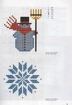 Превью img105 (479x700, 122Kb)