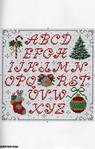 Превью img125 (443x700, 151Kb)