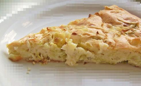 капустный пирог (490x300, 76Kb)