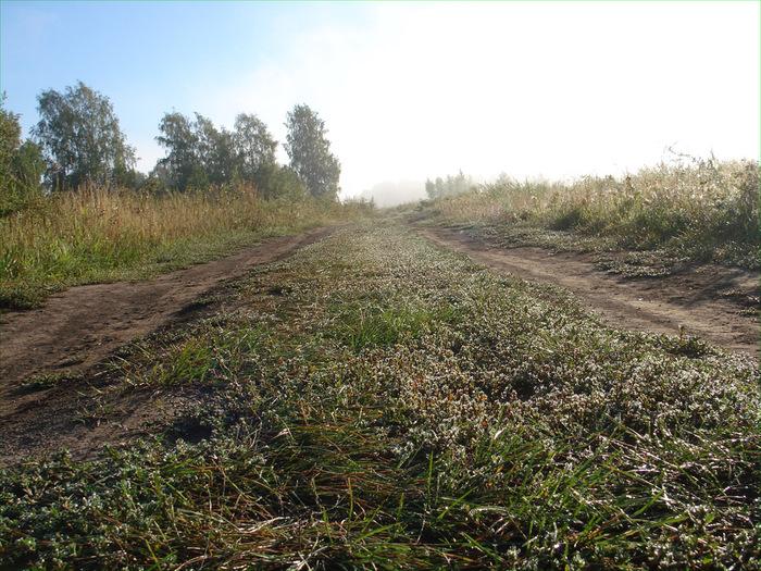 Дорога в туман/1313761885_7 (700x525, 228Kb)