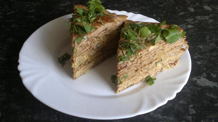 торт печёночный (700x393, 54Kb)