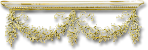 0_537e7_8bb0da9f_M.jpg (300x101, 69Kb)