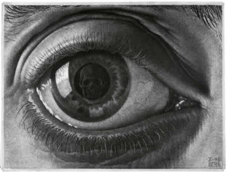 1242635323_eye (450x341, 15Kb)