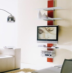 Превью bontempi contemporary wall mounted tv stands (487x489, 78Kb)
