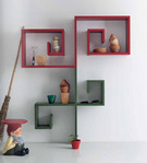 Превью interior-design-2009-10-Wall-Shelving-Units (500x553, 70Kb)