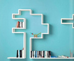 Превью interior-design-2009-10-Wall-Shelving-Units-3 (500x414, 59Kb)