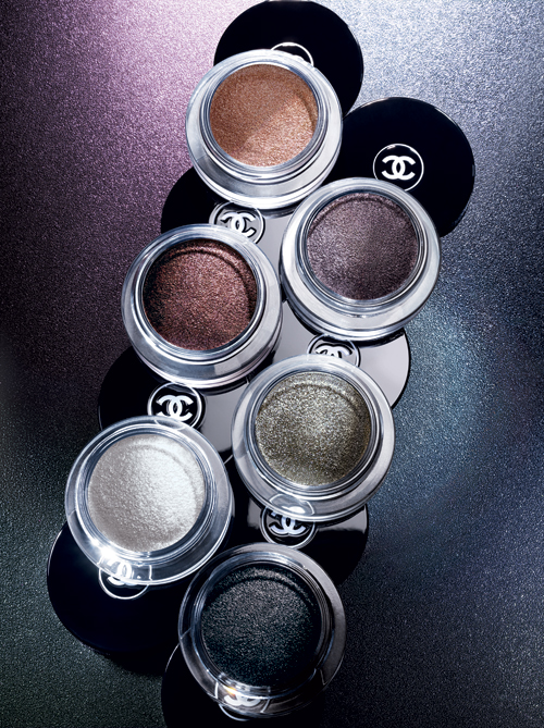 Chanel fall 2011 Illusion D'Ombre/3388503_Chanel_fall_2011_Illusion_DOmbre_20 (500x669, 371Kb)