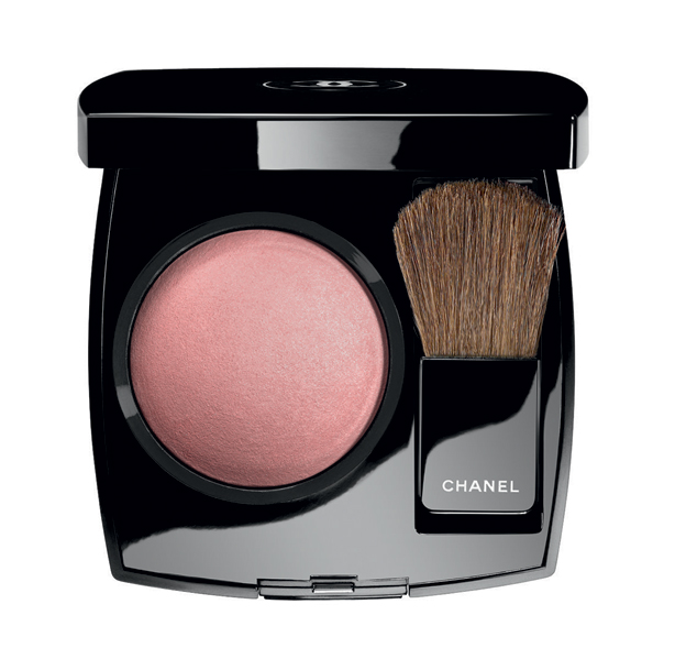 Chanel fall 2011 Illusion D'Ombre/3388503_Chanel_fall_2011_Illusion_DOmbre_24 (624x589, 139Kb)