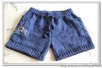 выкроить джинсы для девочки из старыых джинс