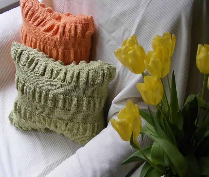 Рулонная штора своими руками из ткани