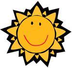 Превью sun016[1] (594x562, 34Kb)