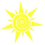 Превью sun049[1] (392x392, 16Kb)