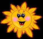 Превью sun088[1] (338x302, 80Kb)