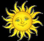 Превью sun090[1] (290x268, 84Kb)