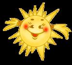 Превью sun091[1] (365x328, 86Kb)