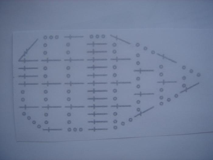 День ВМФ 145 (700x525, 139Kb)
