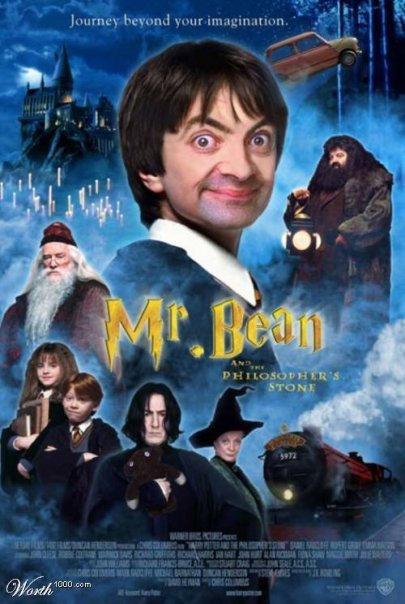 смотреть онлайн мистер бин все серии на русском языке