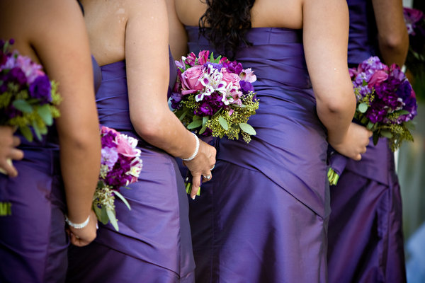dress_flowers_866_10_m (600x400, 62Kb)