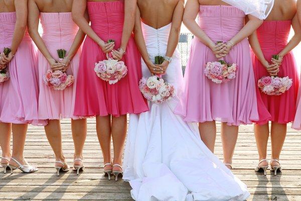 pink_flowers_268_10_m (600x400, 56Kb)