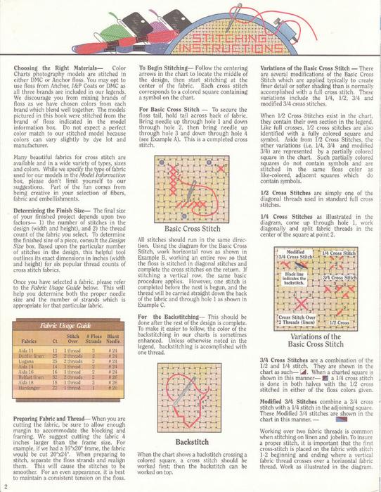 TOTEM-0002 (542x700, 188Kb)