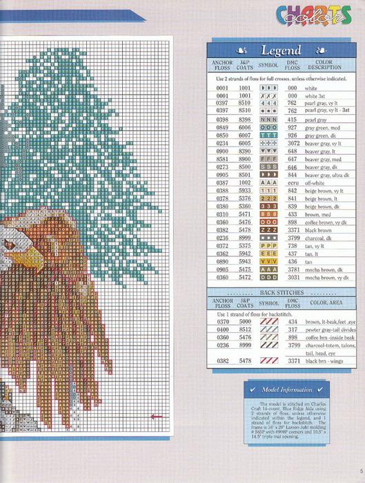 TOTEM-0006 (529x700, 234Kb)
