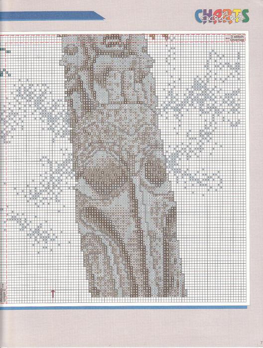 TOTEM-0009 (528x700, 200Kb)