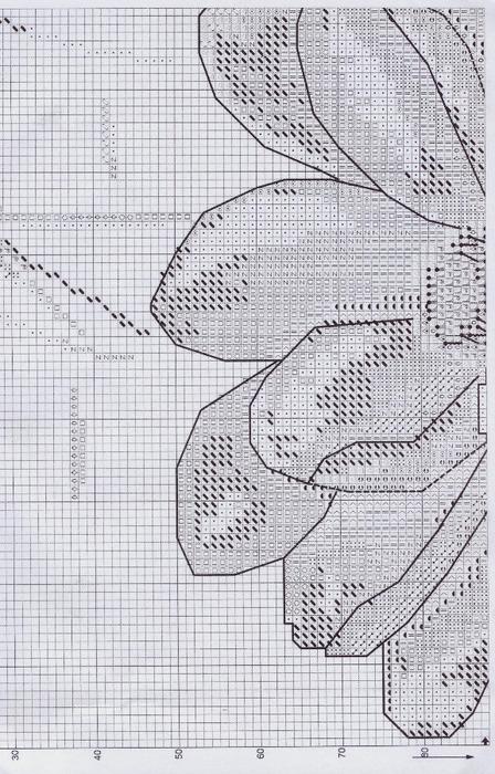 Схема 2 (448x700, 164Kb)